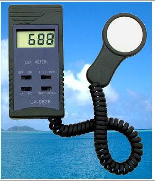 Máy đo cường độ sáng M&MPro LMLX9626