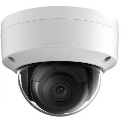 Camera IP Dome hồng ngoại 4.0 Megapixel HDPARAGON HDS-2143IRA