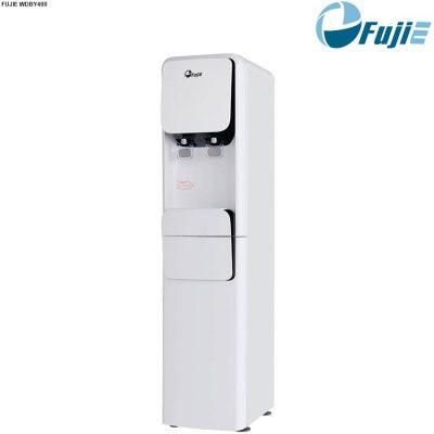 Cây nước nóng lạnh cao cấp FujiE WDBY400