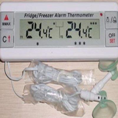 Đồng hồ đo nhiệt độ M&MPRO HMTMAMT113