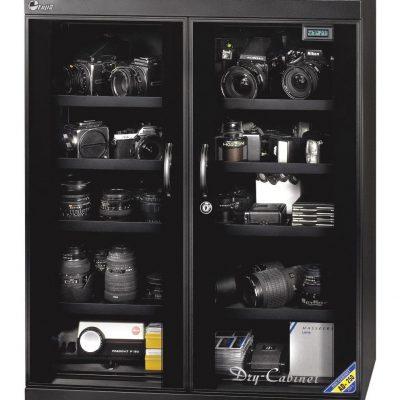 Tủ chống ẩm chuyên dụng Fujie AD250