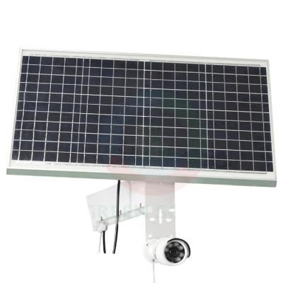 GSWT01-Camera Wifi tròn 01