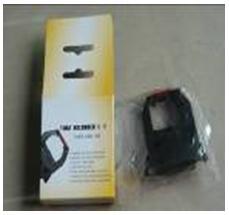 Ruy băng mực Ribbon BX-1500 cho máy chấm công TR-7800