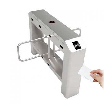 Cổng tự động Barrier Zkteco SBTL3200