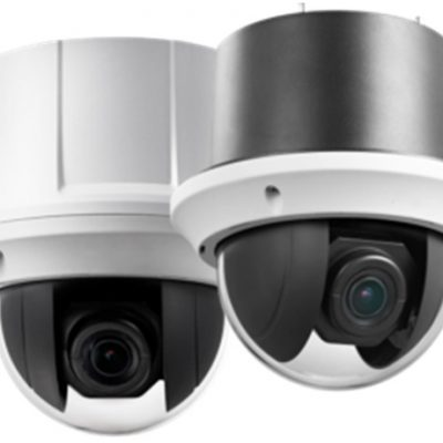 Camera Speed Dome HD-TVI 2.0 Megapixel HDPARAGON HDS-PT5225TVI-DN