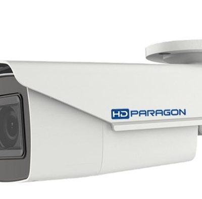 Camera 4 in 1 hồng ngoại 8.0 Megapixel HDPARAGON HDS-1899TVI-IRZ8F