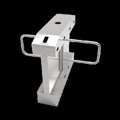 Cổng tự động Barrier Zkteco SBT2222