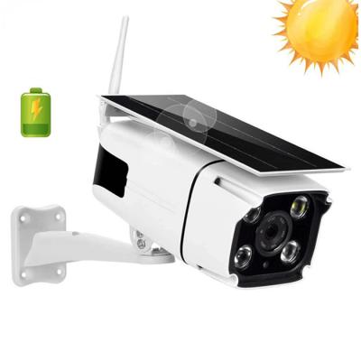 GSC4-Camera 4G vuông cụm 4 mắt 01 ( order )
