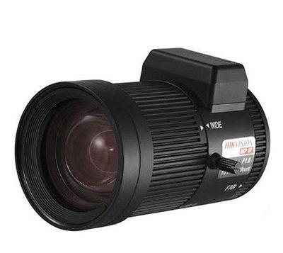 Ống kính HDPARAGON HDS-VF0550D-MCS