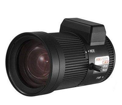 Ống kính HDPARAGON HDS-VF0840D-MCS