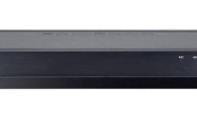 Đầu ghi hình camera AHD 4 kênh SAMSUNG SRD-494 2TB