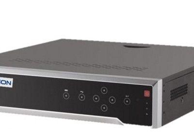 Đầu ghi hình camera IP 32 kênh HDPARAGON HDS-N7732I-4K/24P