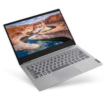 Laptop Lenovo ThinkBook 13s-IML 20RR004TVN