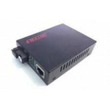 Module quang SFP APTEK SFP to RJ45 LAN port Ten Gigabit 10Gbps Aptek APS1220