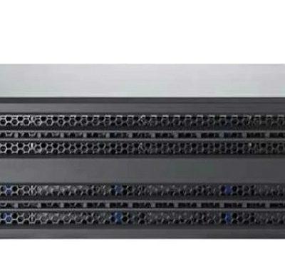 Bộ lưu trữ mở rộng HDPARAGONHDS-A80624S-CVR