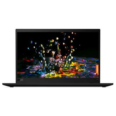 Laptop Lenovo Ideapad C340-14IML 81TK007RVN