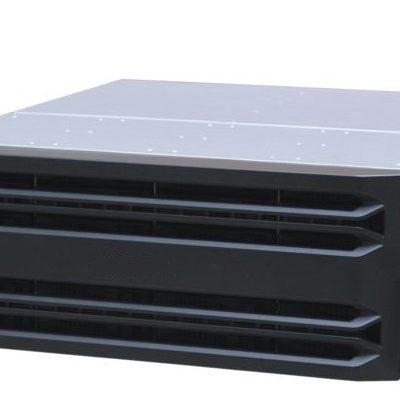Bộ mở rộng 24 ổ cứng HDPARAGON HDS-AJ7824S-CVR