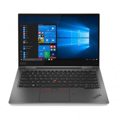 Laptop Lenovo ThinkPad E15 20RDS0DU00