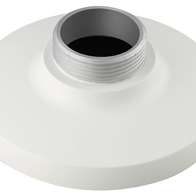 Chân đế gắn trần dùng cho camera Dome Hanwha Techwin WISENET SBP-122HMW