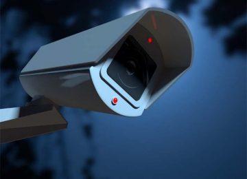 Camera an ninh là gì? Nên mua loại nào?