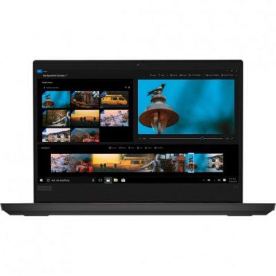 Laptop Lenovo ThinkPad E14 20RAS0KX00
