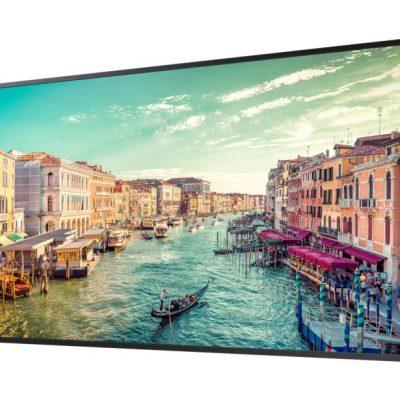 Màn hình chuyên dụng Samsung LH43QMREBGCXXV 43 inch