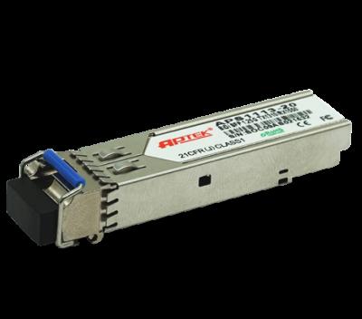 Single-Mode APTEK APS1113-20