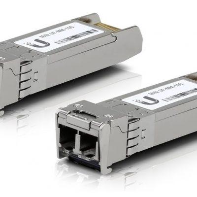 SFP Multi-Mode Fiber 10Gbps Ubiquiti UF-MM-10G