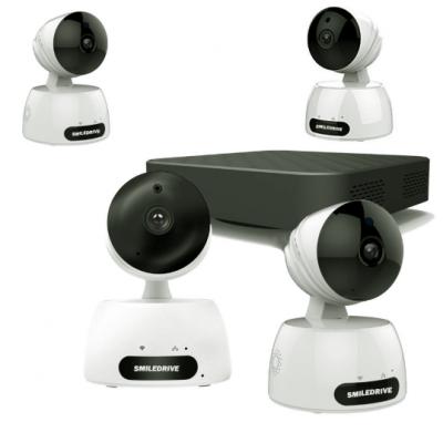 Lợi ích và bất lợi khi sử dụng camera an ninh wifi