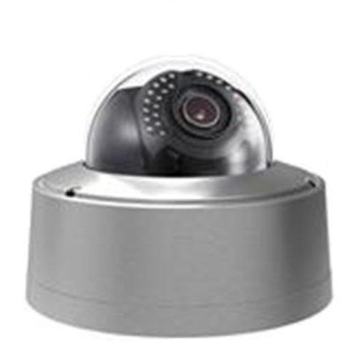 Camera IP hồng ngoại chống ăn mòn muối biển 2 Megapixel HDPARAGON HDS-AC6626W-IR