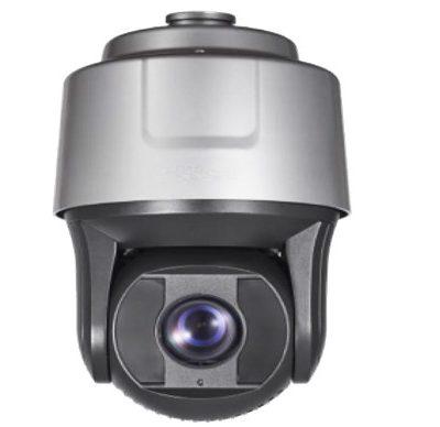 Camera IP Speed Dome hồng ngoại 2.0 Megapixel HDPARAGON HDS-PT8225IR-AX