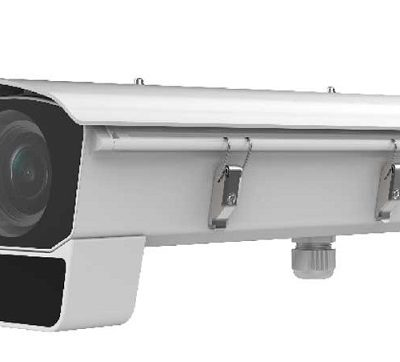 Camera nhận diện biển số xe 2.0 Megapixel HDPARAGON HDS-LPR7026IRZ12