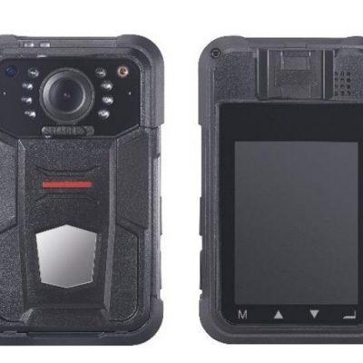Camera di động 3G HDPARAGON HDS-MH2311/32G/GLE