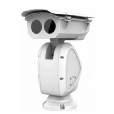 Camera PTZ chuyên dụng HDPARAGON HDS-PT9250LIR-A