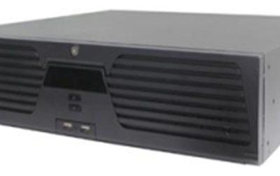 Đầu ghi hình camera IP 16 kênh HDPARAGON HDS-N9616I-8HD/8F