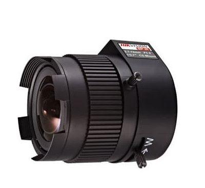 Ống kính HDPARAGON HDS-VF2712D-MCS