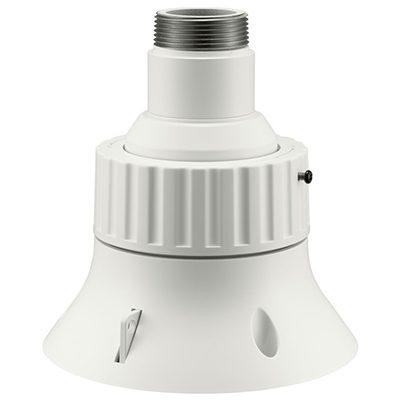 Chân đế cho camera WISENET SBP-300HF
