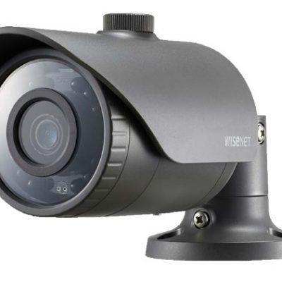 Camera AHD 2.0 Megapixel hồng ngoại Hanwha Techwin WISENET SCO-6023RA ( đã off mã,sl có hạn)