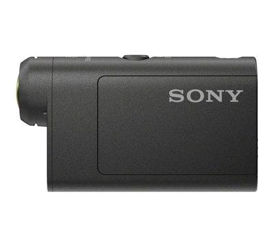 Máy quay phim Sony HDR-AS50R