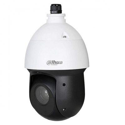 Camera IP Speed Dome hồng ngoại 4.0 Megapixel DAHUA DH-SD49425XB-HNR