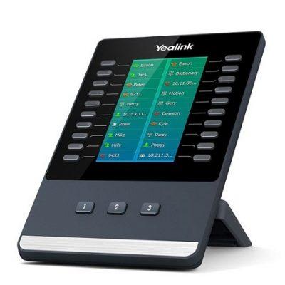 Bàn mở rộng YeaLink EXP50