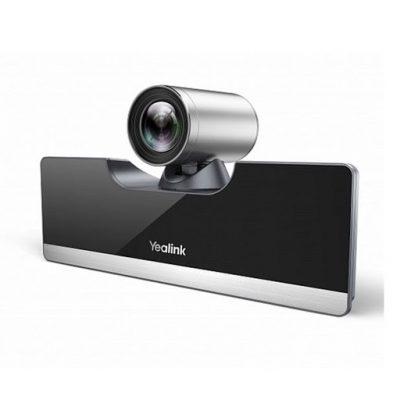 Camera hội nghị Yealink UVC50