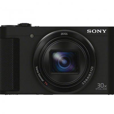Máy ảnh Sony DSC – HX90V