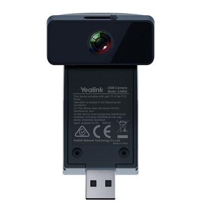 Camera cho điện thoại T58V và T58A YeaLink CAM50