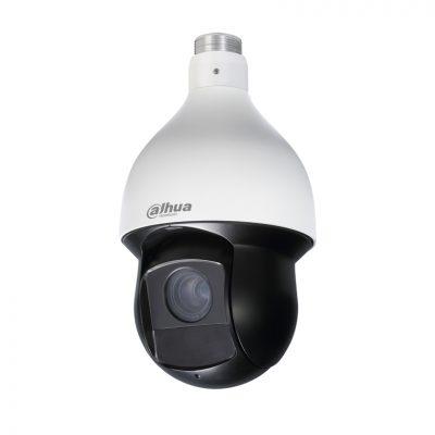 Camera HDCVI Dahua DH-SD59225I-HC (Starlight, Chống ngược sáng thực)