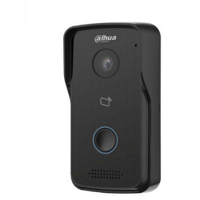 Camera chuông cửa IP DAHUA DHI-VTO2111D-P-S2
