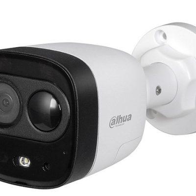CameraHDCVI hồng ngoại 5.0 Megapixel DAHUA HAC-ME1500DP