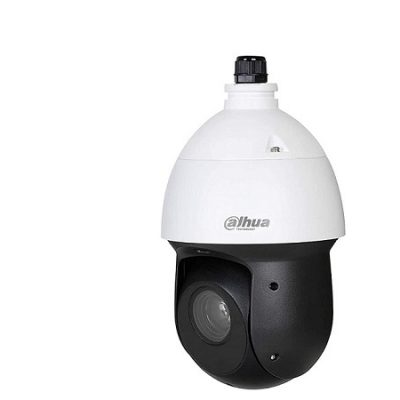 Camera IP Speed Dome hồng ngoại 2.0 Megapixel DAHUA DH-SD49225XA-HNR