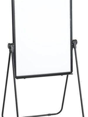 Bảng Flipchart Silicon FB-66 (70×100)
