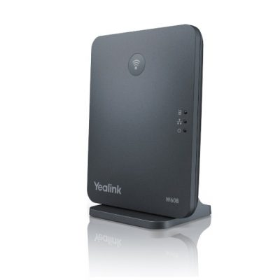 DECT Phone Base Station Yealink W60B